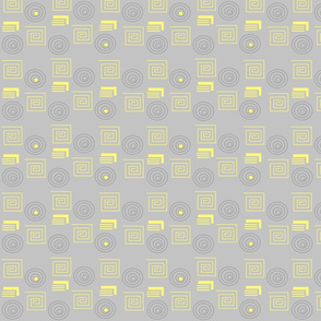 grey_yellow_grey