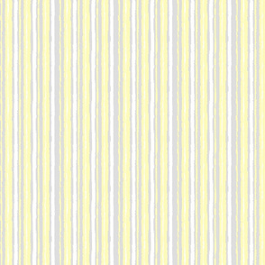 Impressionist_of_grey_yellow_stripe