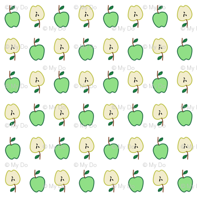 Rrgreen_apples_preview