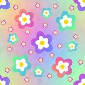 Rmulti_flower_on_multi_shop_thumb