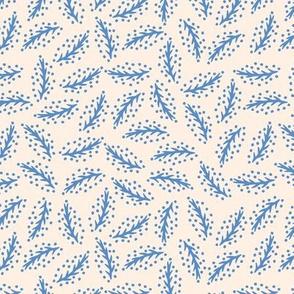 LeavesClearBlue-Veins2
