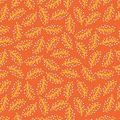 Rleavesyellow_orange-09_shop_thumb