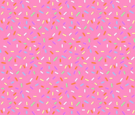 Rrpink_sprinkles_shop_preview