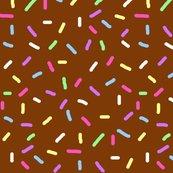 Rchocolate_sprinkles_shop_thumb