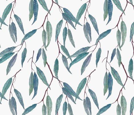 Eucalyptus_pattern_150dpi_1_shop_preview