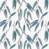 Eucalyptus_pattern_150dpi_1_shop_thumb