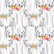 Horns_pattern__shop_thumb