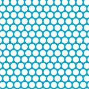 Rturquoise_white_shop_thumb