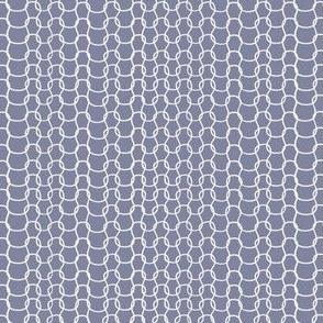 lace_stitch