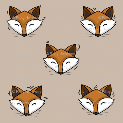 Fox_preview