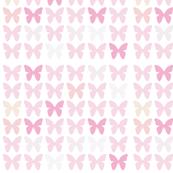 Master_Calls_Butterfly-alt