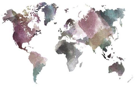 Rwatercolor_world_3_56_shop_preview