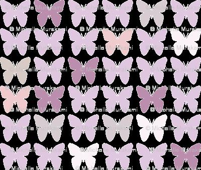 Master_Calls_Butterfly-alt2