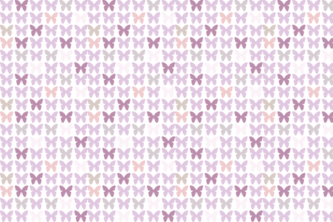 Master_Calls_Butterfly-alt2 fabric by michemura on Spoonflower - custom fabric