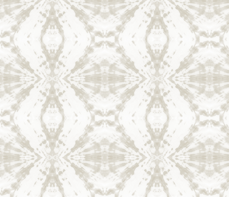 Ice Dyeing 7534   Michelle Mathis  fabric by michellemathis on Spoonflower - custom fabric