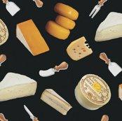 Cheese-04__shop_thumb