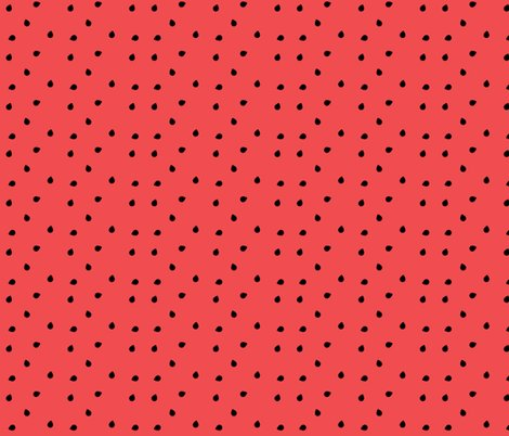 Rrwatermelon_seed_pattern_shop_preview