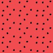 Rrwatermelon_seed_pattern_shop_thumb