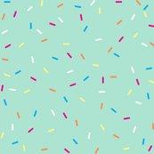 Rrice_cream_sprinkles_pattern_mint_shop_thumb