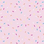 Rrice_cream_sprinkles_pattern_pink_shop_thumb