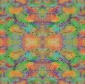 Rcolour_splash_orange_shop_thumb