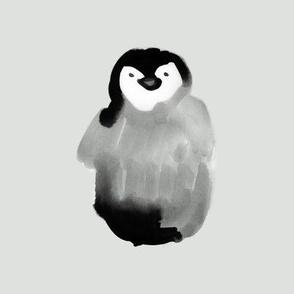 cestlaviv_baby_penguin_quilt