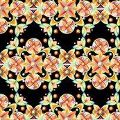 Rpatricia-shea-designs-suzani-stripe-150-10-black_shop_thumb