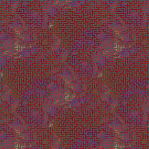 GIMP_ssD_maze_bg_on_marigolds_edges_IMG_6204