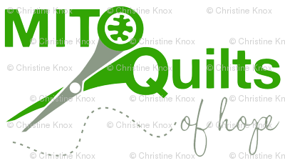 Rrrrrrmito_quilts_of_hope_transparentbackground_preview