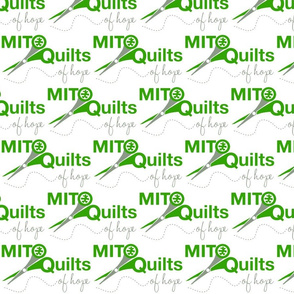mito_quilts_of_hope_transparentbackground