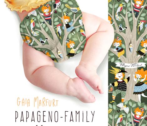 papageno-family-yard