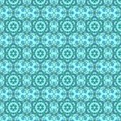 Room Tapestry