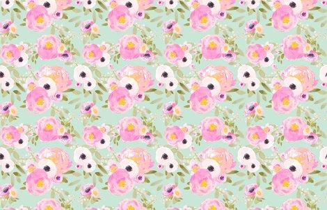 Rrindy_bloom_design_minted_florals_shop_preview