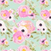 Rrindy_bloom_design_minted_florals_shop_thumb