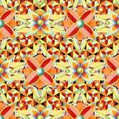 Rrrpatricia-shea-designs-suzani-bogo-chic-star-repeat-150-16_shop_thumb
