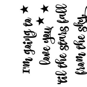 The Doors_Stars