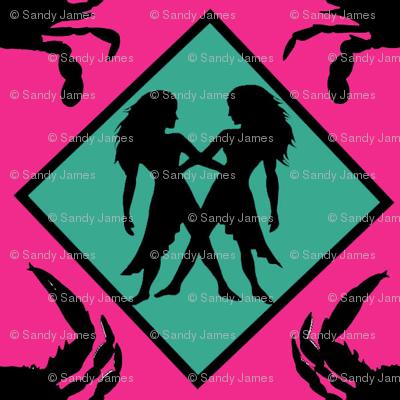 Cancer_and_Gemini_5