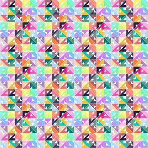 Geo Colours