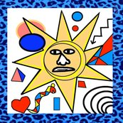 Sun_framed_shop_thumb