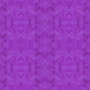 Sponged Purple Tonal Blender