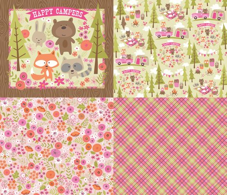 Rhappy_campers_shop_preview