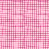 Rrgingham_pink_shop_thumb