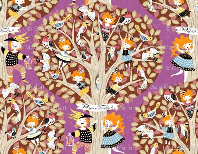 papageno-family02