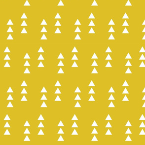 Triangles_Mustard