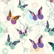 Butterfly_pattern_seemless_shop_thumb