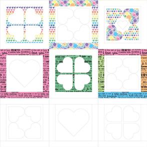 sf-quiltsforpulse-blocks-v1-01