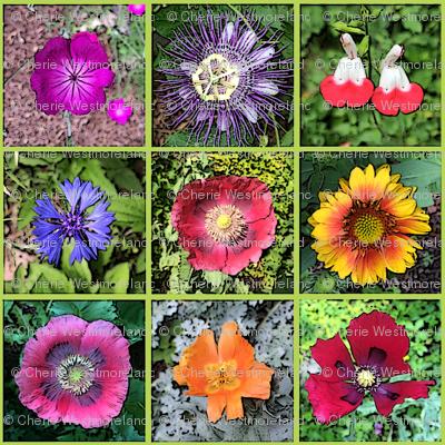 gardensquares