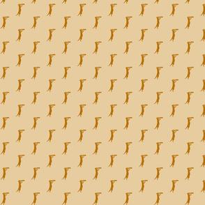 meercat_beige
