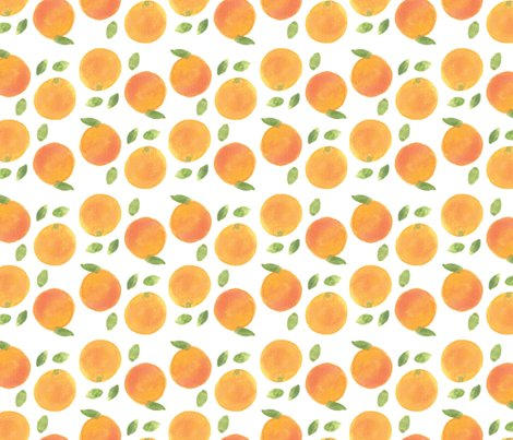 Rwatercolor_oranges_seamless_pattern_shop_preview