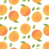 Rwatercolor_oranges_seamless_pattern_shop_thumb